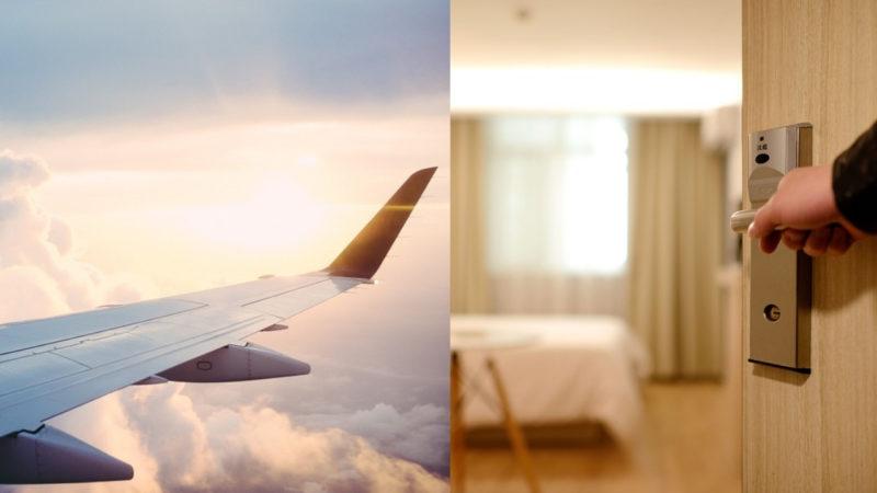 séjour dubaï vol + hotel, vacances vol hôtel, formule vol et hôtel, hôtel dubaï, séjour tout inclus