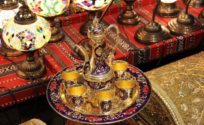 shopping a hurghada quoi acheter en égypte souvenirs d'hurghada
