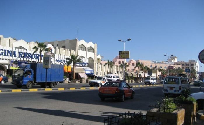 shopping à hurghada souvenirs d'égypte quoi acheter à hurghada
