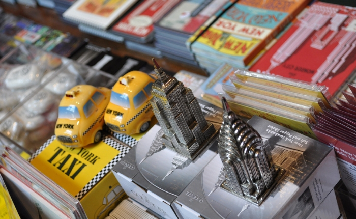 shopping a new york quoi acheter a new york souvenirs new york