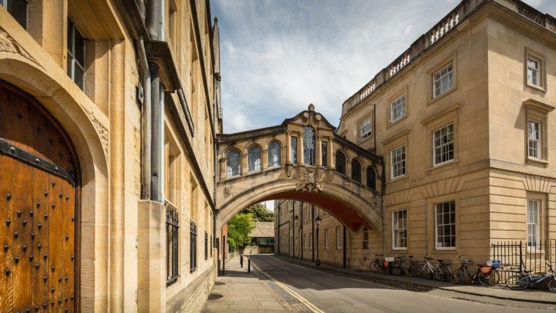 étudier à l'étranger séjour linguistique en université apprendre une langue à l'étranger