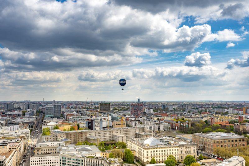 séjour linguistique en allemand où apprendre l'allemand voyage pour apprendre l'allemand