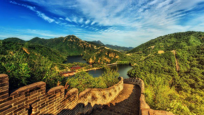séjour linguistique en chinois partir apprendre le chinois à l'étranger où apprendre le chinois