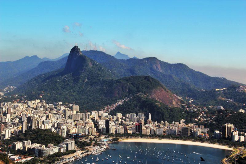 séjour linguistique en portugais partir au brésil apprendre le portugais voyage pour apprendre une langue