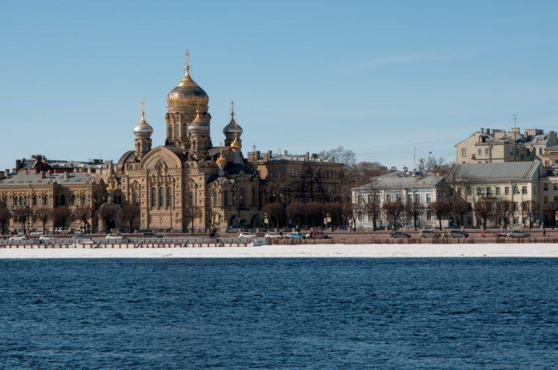 séjour linguistique en russe apprendre le russe à l'étranger où partir pour apprendre le russe