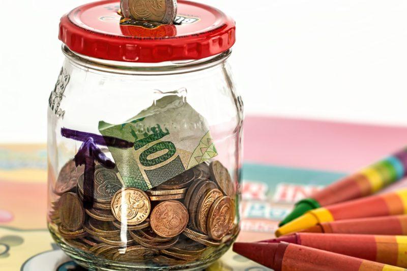 prix du séjour linguistique combien coûte un séjour linguistique