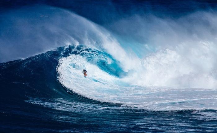 activites, surf, où surfer, cours de surf, definition surf, destinations surf, australie, hawaï, mexique, surf en indonésie, surf aux îles canaries, costa rica