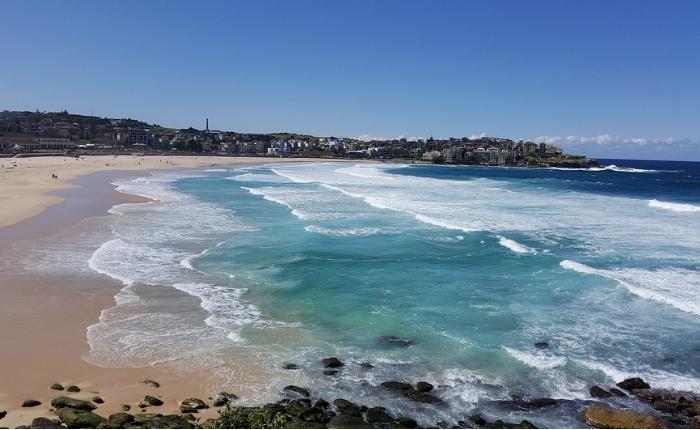 activites, surf, où surfer, cours de surf, definition surf, destinations surf, australie, hawaï, mexique, surf en indonésie, surf aux îles canaries, costa rica, surf à bells beach