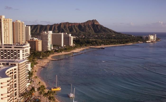 activites, surf, où surfer, cours de surf, definition surf, destinations surf, australie, hawaï, mexique, surf en indonésie, surf aux îles canaries, costa rica, waikiki beach