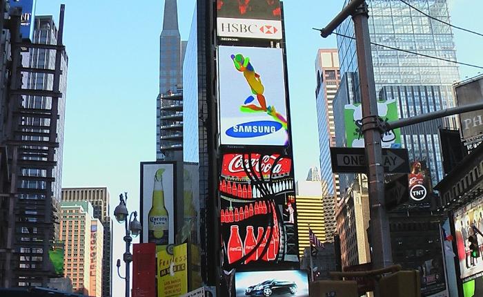 times square new york incontournables que voir que faire à new york sites de new york