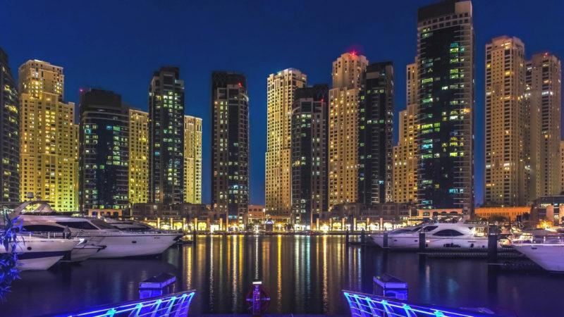 visa d'études pour dubaï visa dubaï étudier aux émirats