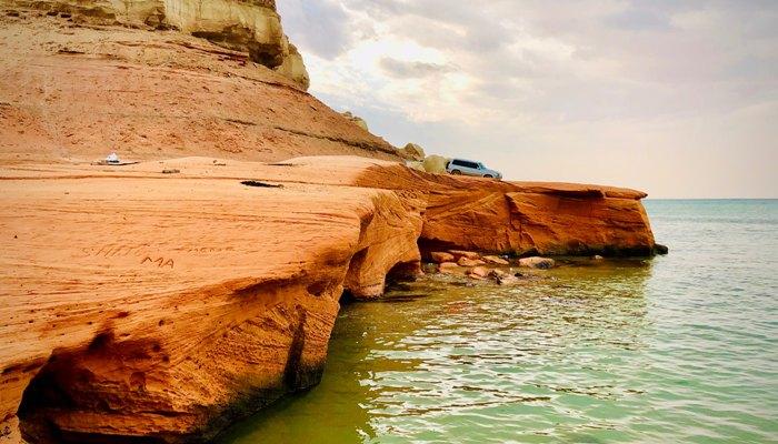 visa dubaï gratuit location de voiture abu dhabi