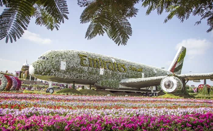 visa dubaï emirates compagnie dubai pas cher