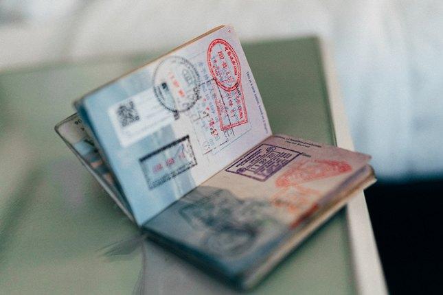 visa dubaï pour tunisien offre spéciale visa gratuit