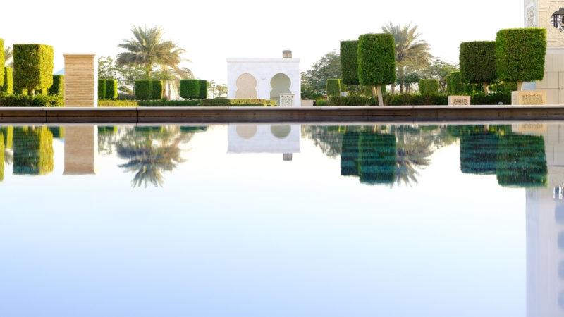 visa dubaï pour les algériens partir à dubai émirats visa algérien