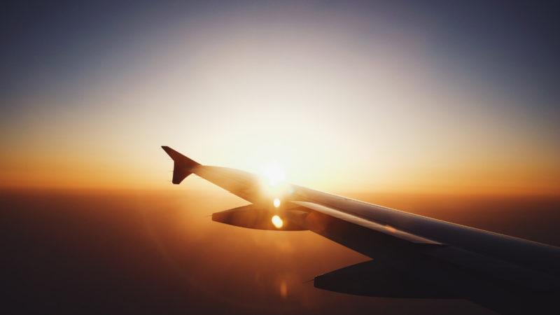 visa dubaï pour les bleges quel visa passeport belges demande visa