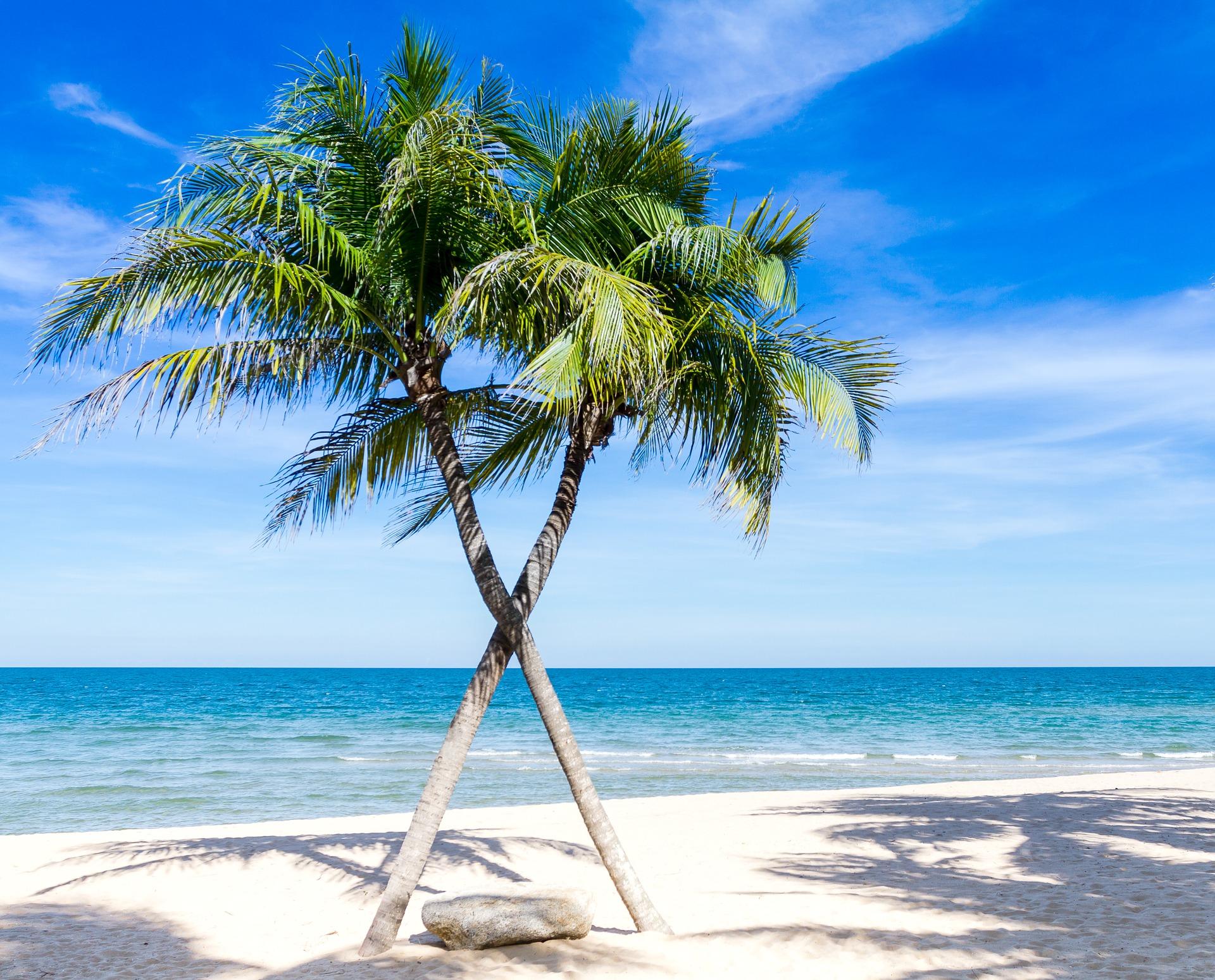 weekend en amoureux partir en amoureux voyage en amoureux séjour en amoureuxIdées de destinations pour un court séjour en amoureux à la plage